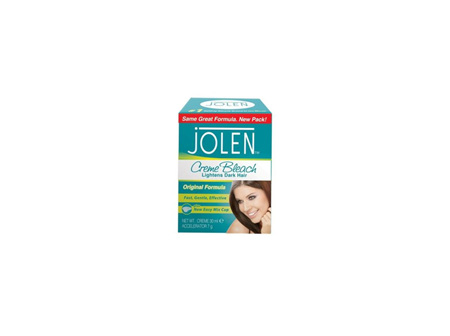 JOLEN Creme Bleach Original 30ml