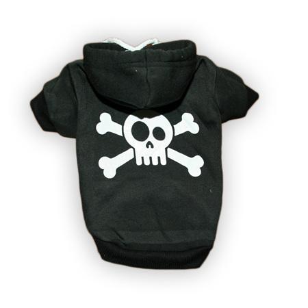Jolly Roger - Black