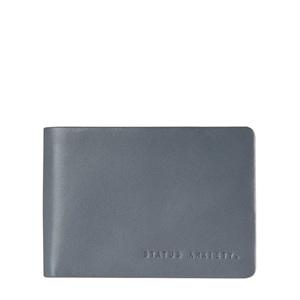 Jonah Wallet