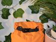 Journey Bag