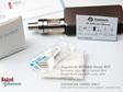 Joyetech BF RBA Head KIT - for Cubis, eGo AIO & Cuboid Mini - Single Unit