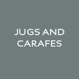 Jugs & Carafes