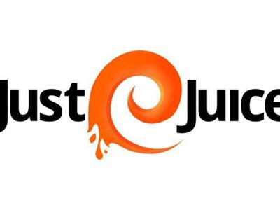 Juicy Mango