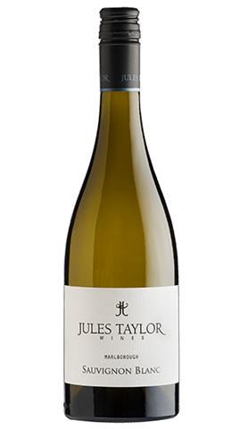 Jules Taylor Sauvignon Blanc