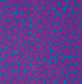 Jumble Purple