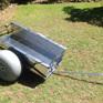 Jumbo Cart