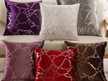 Just Cushions