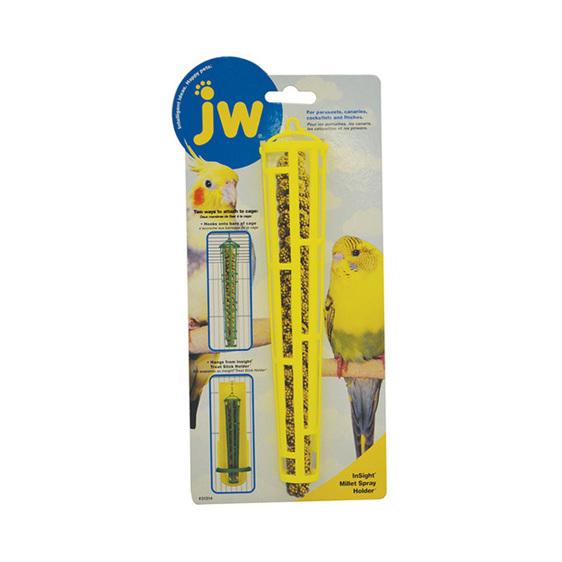 JW Insight Millet Spray Holder