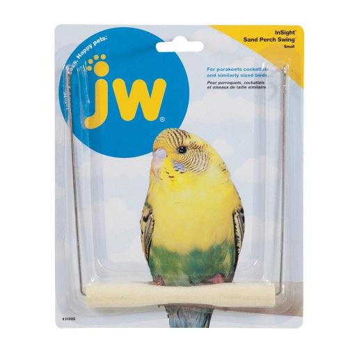 JW Insight Sand Perch Swing