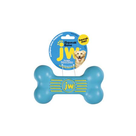 JW iSqueak Bone