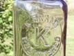 S. Kirkpatrick & Co. Ltd Nelson