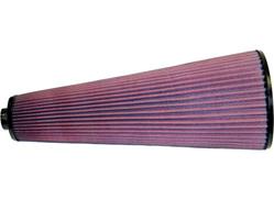 K&N Formula 5000 Air Filter