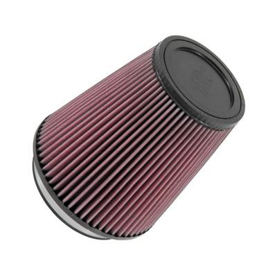 K&N Pod Filters