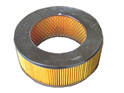 K2007 Air Filter Complete for Weifang K4100 Engine