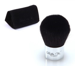 Kabuki Short Synthetic Brush