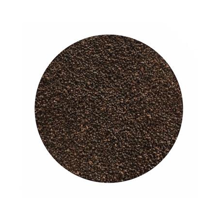Kaikoura 7.8 Tea