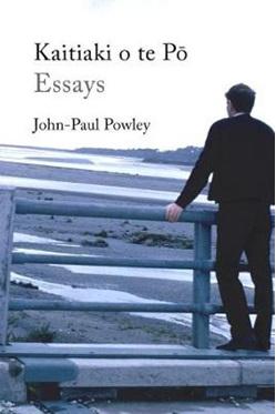 Kaitiaki o te Po: Essays