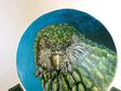 Kakapo Prints