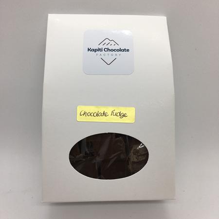 Kāko & Kapiti Chocolate