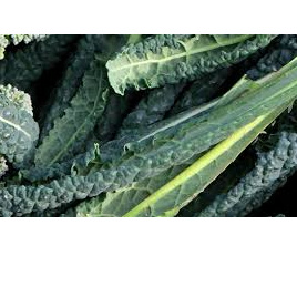 Kale Sprayfree Local approx 100g