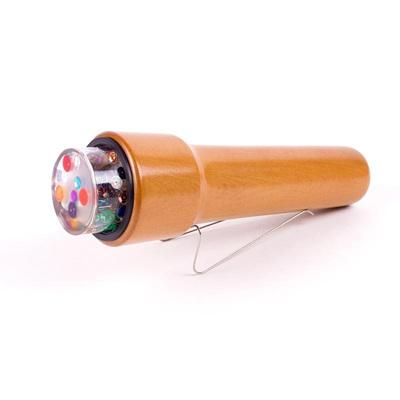 Kaleidiscope