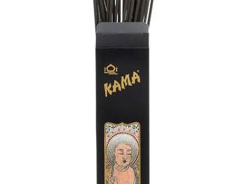 Kama Incense