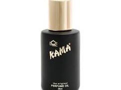 Kama Perfume Oil  15ml