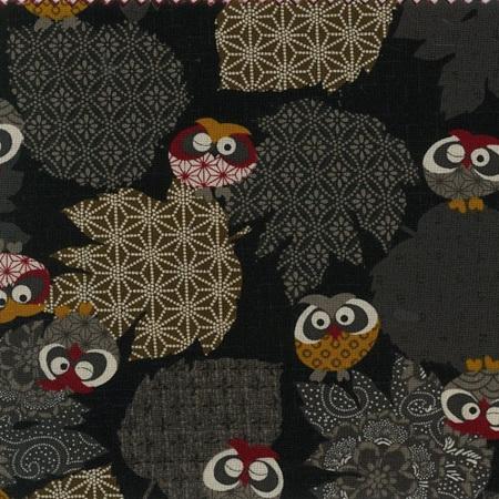Kamaishi Black NT61330103