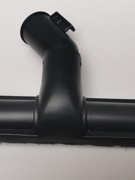 KAMBOOK VACUUM CLEANER KBV30 HARDFLOOR NOZZLE