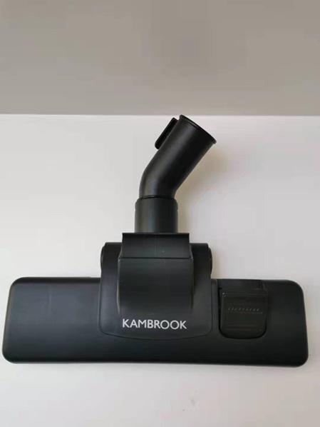 Kambrook KVC30 Floor Tool