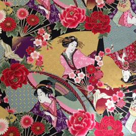 Kanedai Pattern 67520 105