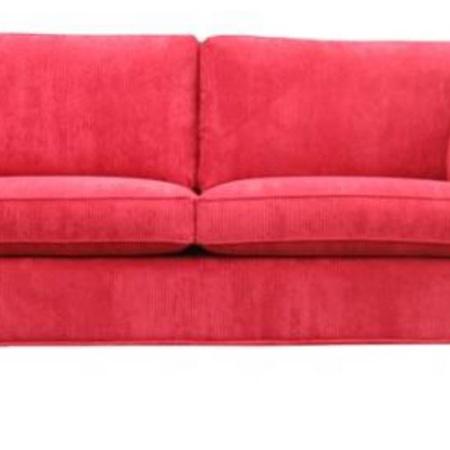 Kansas Sofa and Chair