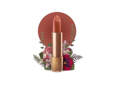 Karen Murrell Lip Stick - Cardovan Natural 4g