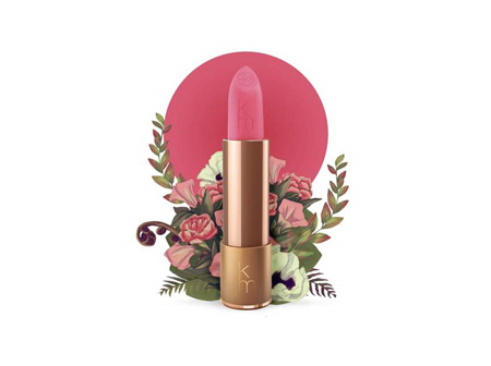 Karen Murrell Lip Stick - Carnation Mist 4g