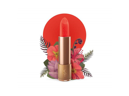 Karen Murrell Lip Stick - Coral Dawn 4g