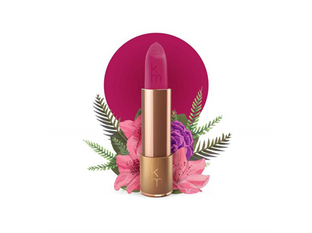Karen Murrell Lip Stick - Fuchsia Shock 4g
