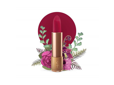 Karen Murrell Lip Stick - Magenta Moon 4g