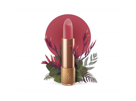 Karen Murrell Lip Stick - Violet Mousse 4g