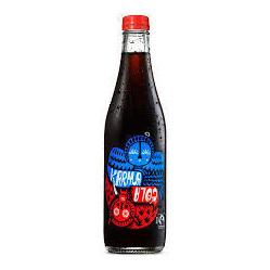 Karma Cola Drinks Range 330ml