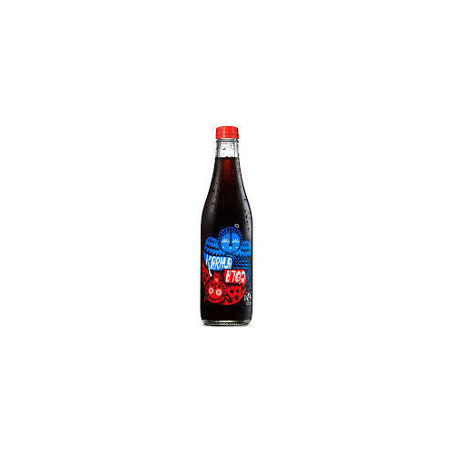 Karma Cola Drinks Range 330ml