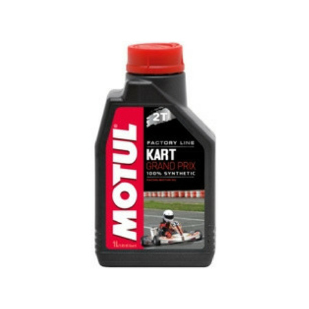 Kart Products