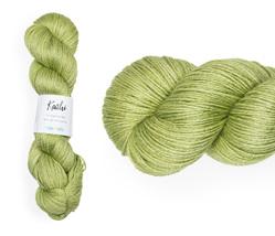 Kashi Alfalfa Sprouts