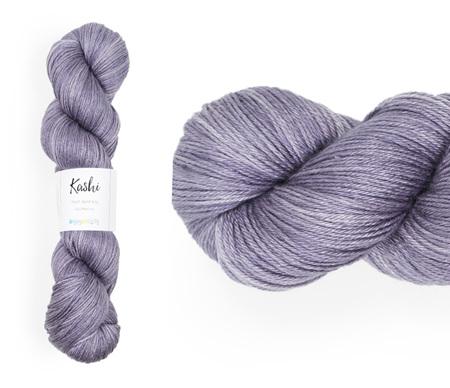 Kashi Lavender Mist