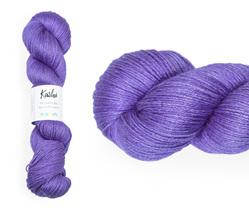 Kashi Sweet Purple Thing