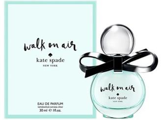 KATE SPADE WALK ON AIR EDP 30ML