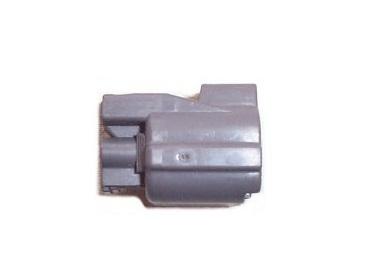 Kawasaki cam sensor connector side