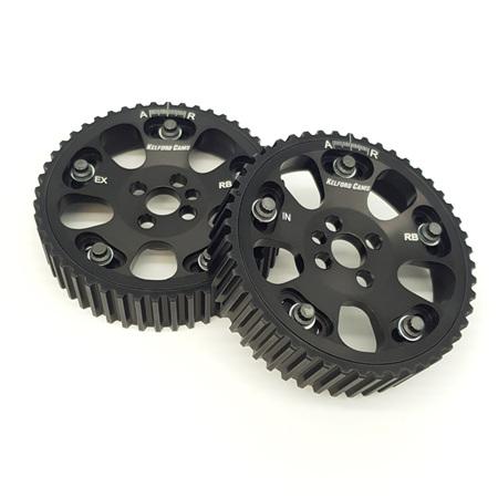 KCG25 Adjustable Cam Gears RB20/25 & RB26