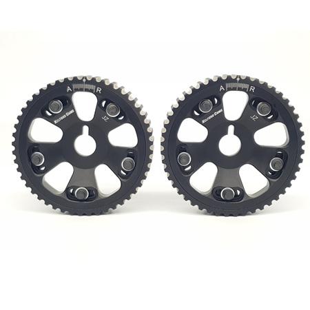 KCGJZ Adjustable Cam Gears 2JZ / 1JZ
