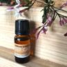 Keep Calm essential oil blend