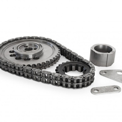 Kelford Cams - 7102 LS1 and LS2 Double Row Timing Set